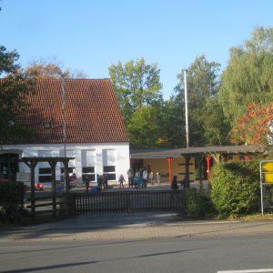 Mini-Forscher-Projekt GS Pr Ströhen