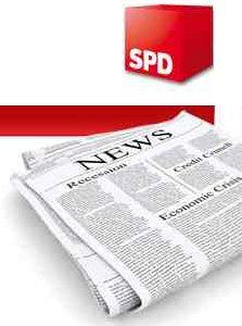 SPD News