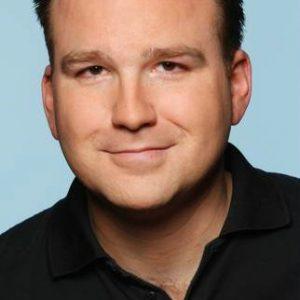 Unser SPD Kandidat für Europa - Christoph Dolle-