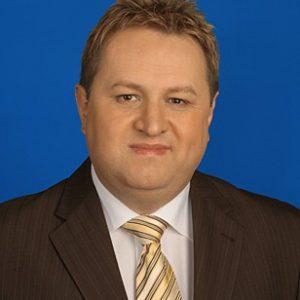 Torsten Kuhlmann