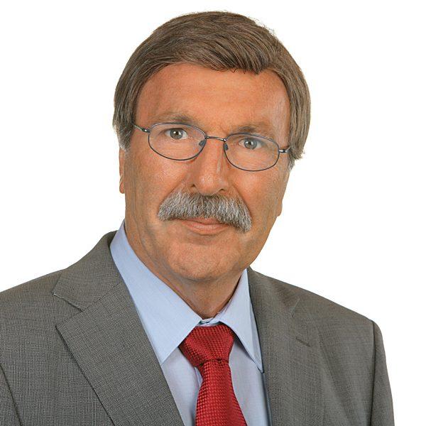 Bigalke, Eberhard