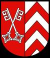 Wappen Kreis Minden Lübbecke