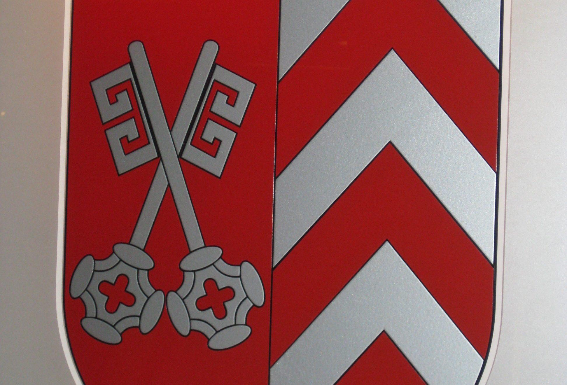 Wappen Minden-Lübbecke