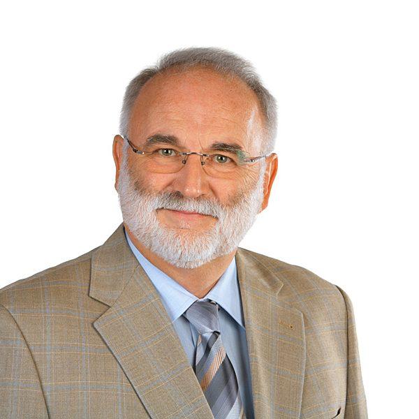 Reinhard Wandtke