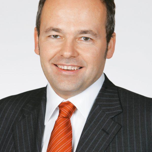 Ralf Niermann