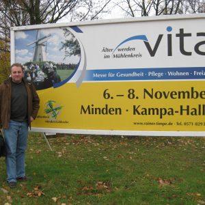 Vita 2009