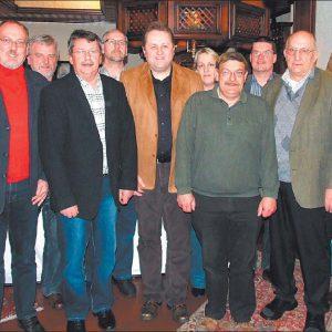 WB-Foto JHV SPD Rahden