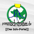 Logo Info Portal