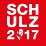 Logo: Torsten Kuhlmann SPD