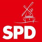 Logo: Torsten Kuhlmann