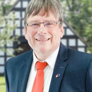 Udo Högemeier