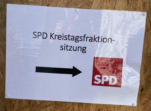 SPD Kreistagsfraktion