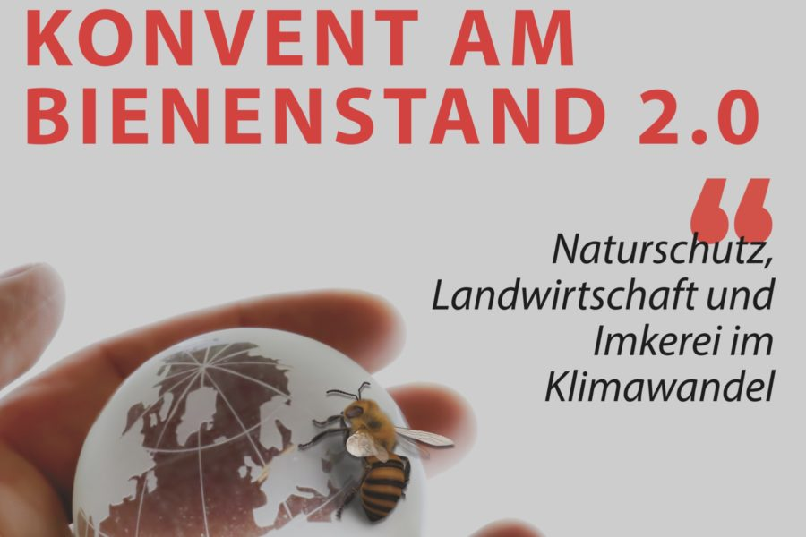 Fotos Bienenkonvent