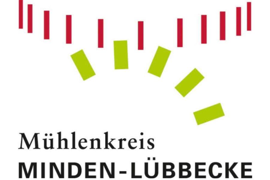 Logo Mühlenkreis